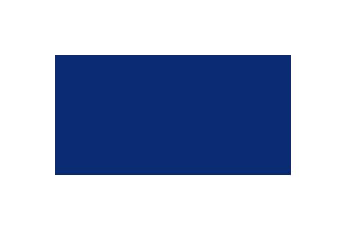John Hopkins, Pain Therapy, Pain Center, Chronic Pain, Greenville, South carolina