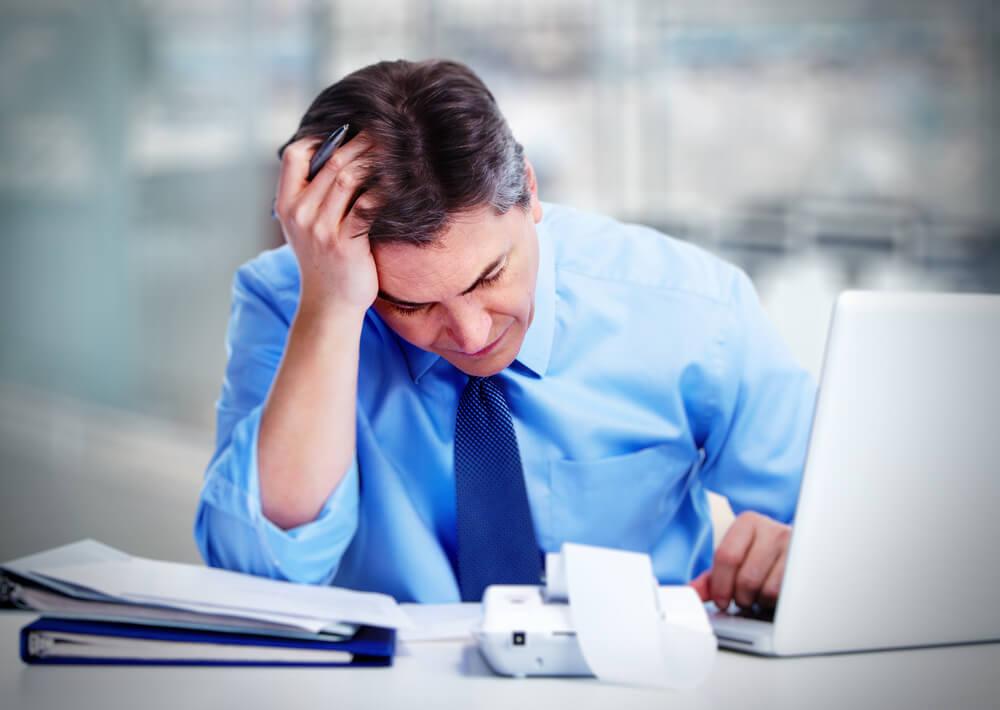 Chronic Pain, Pain Relief, Pain Therapy, Pain Management, Nerve Pain Treatment, Carolina Pain Scrambler, Greenville South Carolina, Psychological
