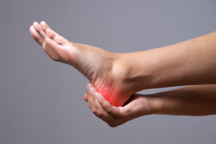 Diabetic Neuropathy, Pain Relief, Peripheral Neuropathy, Pain Management, Nerve Pain Treatment, Carolina Pain Scrambler, Greenville South Carolina